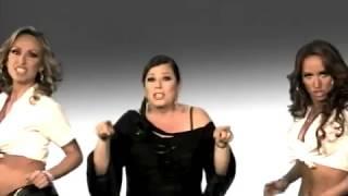 Download lagu Calo - La Colegiala Feat. Margarita La Diosa de la Cumbia (Video Oficial)