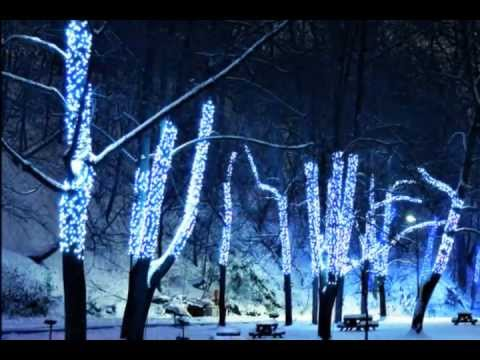 Dianne Reeves - Have Yourself a Merry Little Christmas