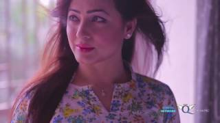 Tahsan   Bhalobashar Maane Tai Tomake OST   YouTube