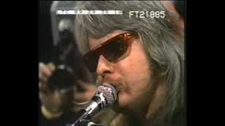 Leon Russell - Shootout On The Plantation