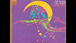 The Moon -[6]- Someday Girl