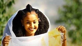 Alsa Weldejewergs - Hreseley / New Ethiopian Music 2018 (Official Video)