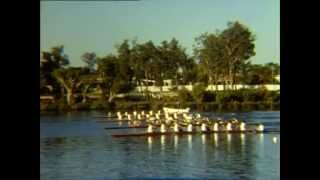 1968 MUBC Mildura Regatta and Intervarsity Perth