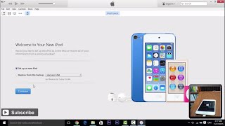 How To Bypass ICLOUD IOS 9-10 ACTIVATION Lock For Free