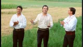 Ghita Munteanu, Tinu Veresezan si Puiu Codreanu - Pune pret pe viata ta