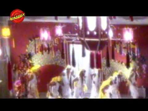 Appaji 1996: Full  Kannada Movie video