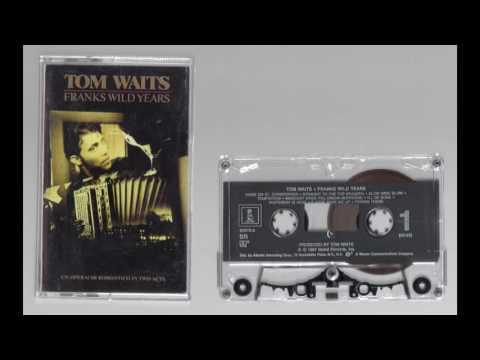 Tom Waits - Frank