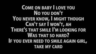 Download Lagu Bruno Mars Perm Lyrics Gratis STAFABAND