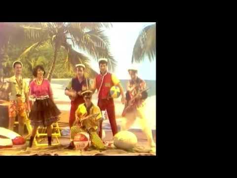 Dolly Roll - Nagy Válogatás (1983 - 1988)