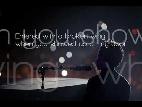 Nick Jonas - I Do