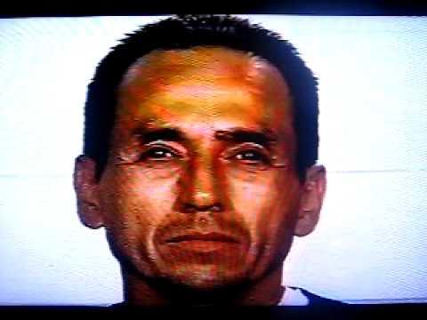 LA EME MEXICAN MAFIA PRISON GANG LOS ANGELES part 2