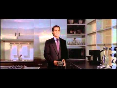 Best Of Patrick Bateman