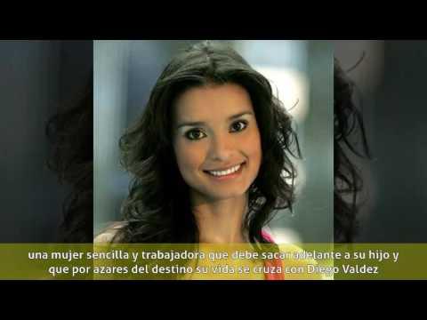 Paola Rey - Biografía