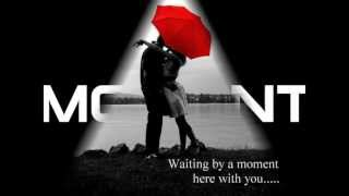 Lifehouse - Hanging By A Moment (lyrics)
