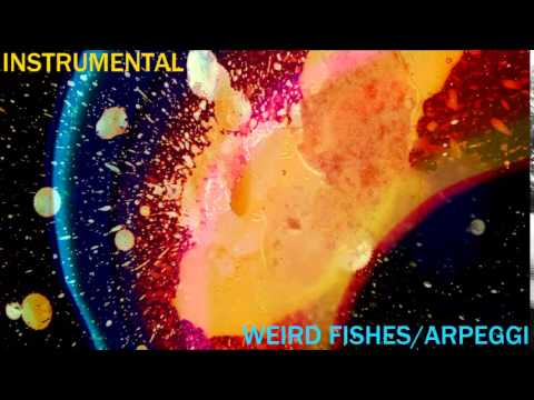 Fishes :: VideoLike