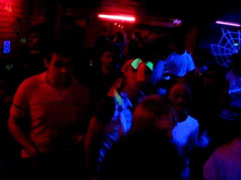 Cinema 0666 club Kiev
