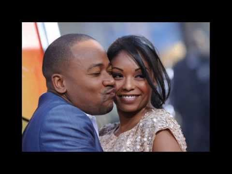 Columbus Short FIRED From Scandal!