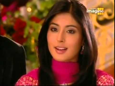 Kitani Mohabbat Hai - Ep. 40 video