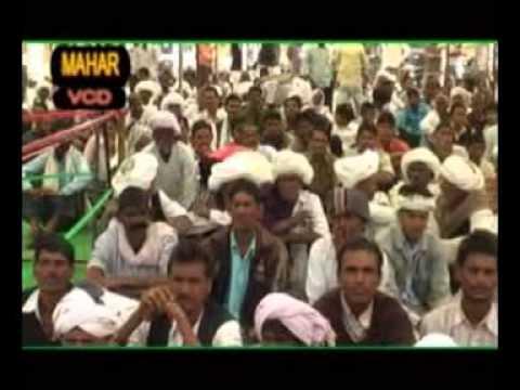 Rajasthani Traditional Video | Laxmi Parvati Gajab | Latest Marwadi Desi Geet video
