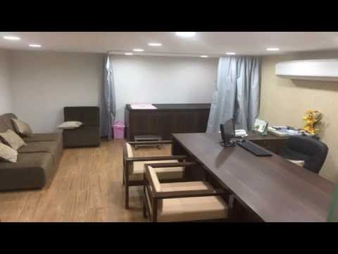 Best IUI IVF ICSI Infertility Surrogacy ART Centres in Chennai TamilNadu India - ARC Fertility