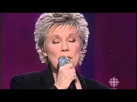 Anne Murray - I Just Fall In Love Again