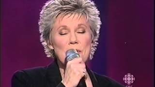Watch Anne Murray I Just Fall In Love Again video