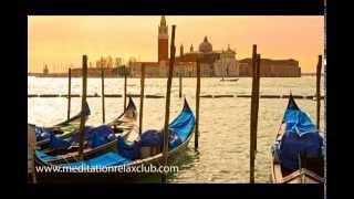 Piano Bar Music: Jazz Relaxing Piano Instrumental Music at Venice Cafè