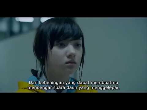 Run Phee (2015) Thailand Sub Indonesia Full