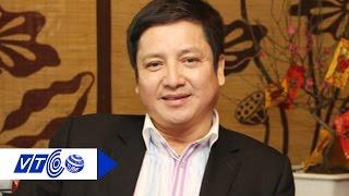 NSƯT Chí Trung 'trải lòng' chuyện giáo dục giới tính | VTC