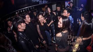 DANCE REMIX 365 - 中文慢摇精选 !┖ 坏话✚最好的安排✚隔壁泰山 ┒PRIVATE NoN-sToP慢摇 FOR Ah Dee by DJ LIM J4SON