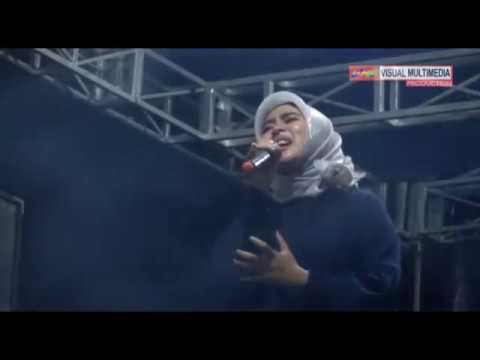 Download AISAN INDUNG - RESSY KANIA DEWI Mp4 baru