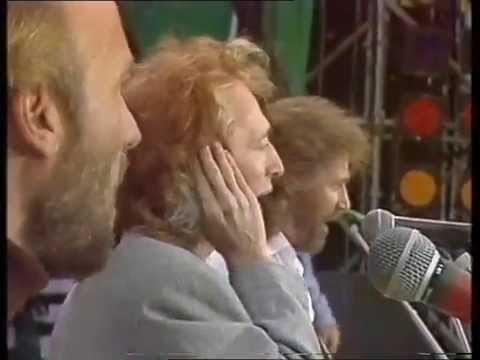 Descargar Mp3 Bee Gees You Win Again