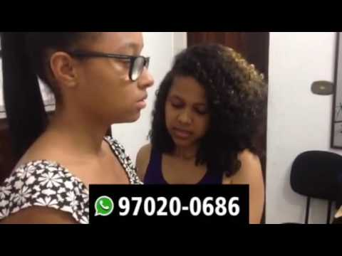 Curso de canto Tatuapé - escola de canto Tatuapé - professor de canto Tatuapé - preparador vocal -