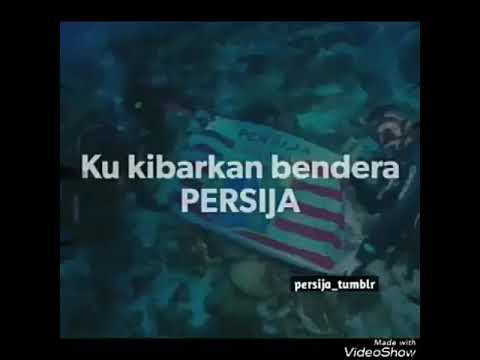Lagu persija raih point tiga mp.3