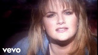 Клип Trisha Yearwood - Thinkin' About You