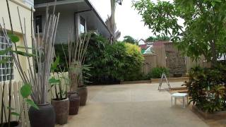Holiday Inn Resort PHUKET  Busakorn