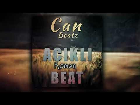 Arabesk Rap beat  Acıklı Keman Beat Part  1  Can Beat 2017 yeni_O CHANNEL_