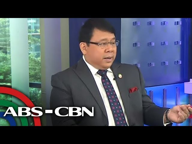 Yellow, red, pink virus? Impeachment knows no color, says VACC lawyer