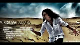 download lagu Miringuva Parada -  Chitral 'chity' Somapala gratis