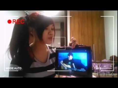 [nathan Fingerstyle Karaoke Contest] Wetty Alexandria -  Diantara Bintang video