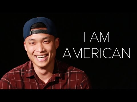 Asian Americans Respond To Racist Comments thumbnail