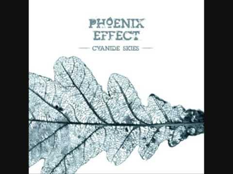 Phoenix Effect - Lucky Star