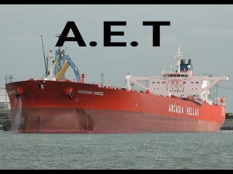 Marchant navy -ll A.E.T CAMPANAY ?