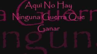 Watch Angeles Del Infierno Jugando Al Amor video