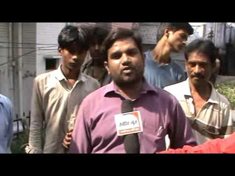 Rashtriya Janhit News Dinesh Kumar  News 4