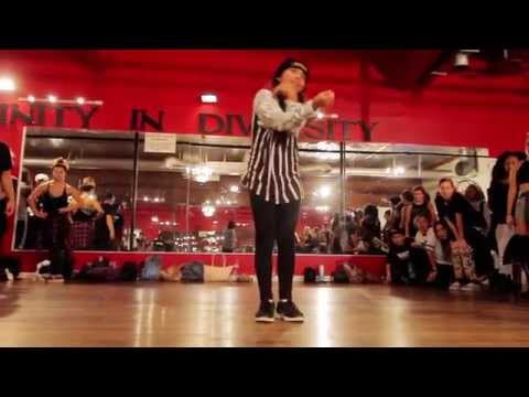 @MeekMill - They Don't Love You No More | Willdabeast Adams Choreography #freemeekmill