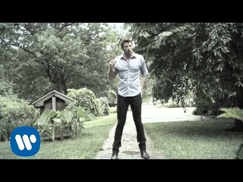 Brett Eldredge - One Mississippi