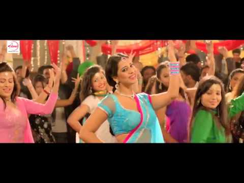 Roula Pai Gaya -gippy Grewal  official Video Hd - Carry On Jatta -   2012.mp4 video