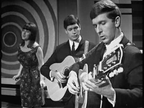 The Seekers - The Carnival Is Over [totp]