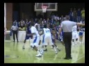 Troy Franklin Jr - Basketball Video 2008 - Remix-part1